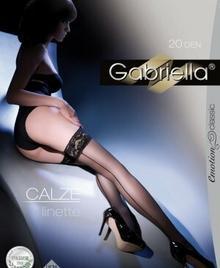 Gabriella Calze Linette 203