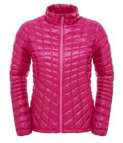 The North Face Kurtka Thermoball CUC6146
