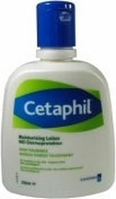 Cetaphil md dermoprotekcyjny balsam nawilżający 250ml