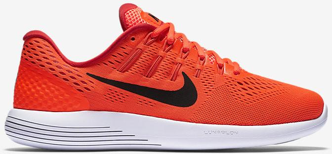 fc7c3bed0eb9 free shipping nike lunarglide 8 opinie f7e71 158f8