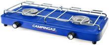 Campingaz TURYSTYCZNA CAMPINGAZ BASE CAMP