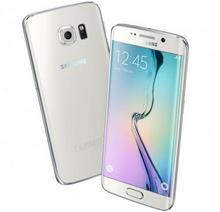 Samsung Galaxy S6 Edge G925 128GB Biały