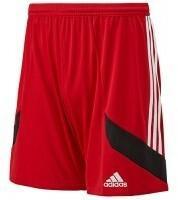 Adidas Spodenki piłkarskie Nova 14 G70826 L G70826 L