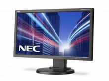 NEC E233WM