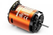 SkyRC Ares 7320KV 4.5T BL Sensored Motor for 1/10 CAR