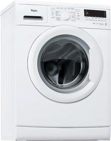 Whirlpool AWSP 51011 P