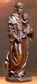 Veronese Święty Antoni