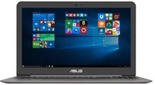 Asus ZenBook UX510UX-DM228T