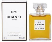 Chanel No.5 woda perfumowana 50ml