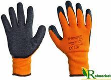 Import Rękawice zimowe robocze ocieplane rozmiar 10