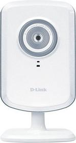 D-LINK DCS-930