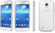 Samsung Galaxy S4 Mini I9195 Biały