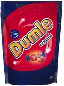 Dumle DUMLE 120G zakupy dla domu i biura 403747