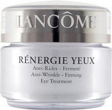 Lancome Renergie Yeux : krem przeciwzmarszczkowy pod oczy 15ml
