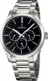 Festina Multifunction F16810/2