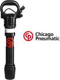 Chicago PneumaticLekki młot pneumatyczny CP 4611 D