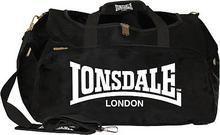 Lonsdale YORK