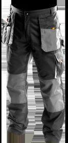 NEO-TOOLS spodnie robocze rozmiar XL 81-220-XL
