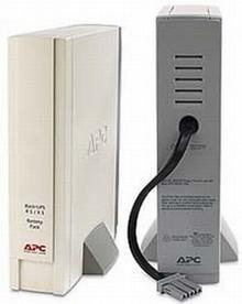 APC Dodatkowa bateria do Back-UPS RS 1500VA BR24BP
