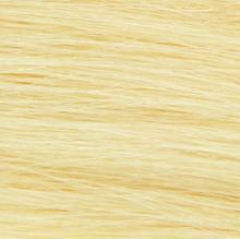 Włosy europejskie 613 50cm 0,6g microring 20szt.