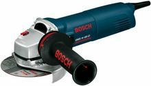 Bosch GWS 14-125 CI