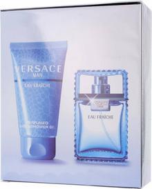 Versace Eau Fraiche Man