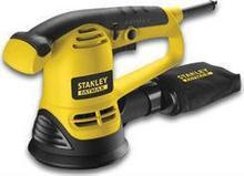 Stanley FME440K-QS