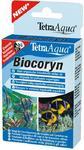 Tetra Biocoryn H3 12 kaps.