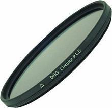 Fujiyama DHG Circular 67 mm