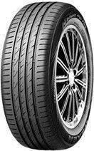 Nexen N Blue HD PLUS 205/55R17 95V