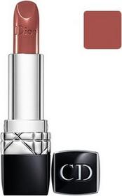 Dior Rouge 434 Brun Samarcande