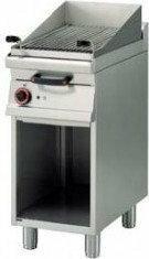 RM Gastro grill elektryczny CW-74 ET