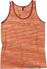 Fallen podT-shirt - GERLACH RED MULTI STRIPE (RDMS)