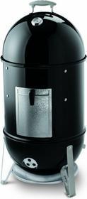 Weber Smokey Mountain Cooker 57 cm