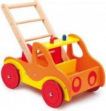 Legler Wóz strażacki 4740