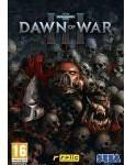 Warhammer 40,000: Dawn of War III (PC) PL