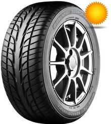Saetta Performance 215/55R17 94W