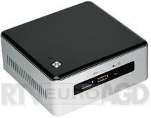 Intel BOXNUC5I5RYH