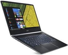 Acer Swift 5 (NX.GLDEP.001)