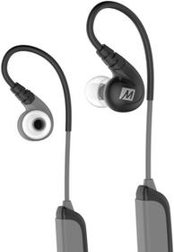 MEE Audio X8 czarne