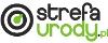 StrefaUrody.pl