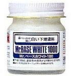 MR.HOBBY Podkład Maskujący 40 ml