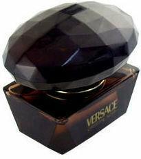Versace Crystal Noir woda perfumowana 90ml TESTER