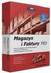 DGCS Magazyn i Faktury PRO