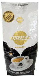 Bazzara Salvador Pacamara 1kg