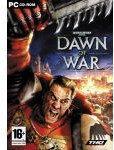 Warhammer 40,000: Dawn of War - Game of the Year Edition STEAM