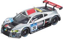 Carrera DIGITAL 132 Audi R8 LMS Audi Sport Team No.28 30769 30769