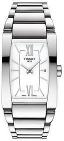Tissot Generosi-TR T105.309.11.018.00