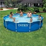Intex Basen ogrodowy 56994