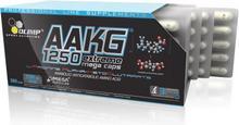 Olimp AAKG Extreme Mega Caps 30 kaps./1250mg